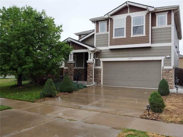 5513 Lewiston Court, Denver, CO 80239 (#7774538) :: Kimberly Austin Properties