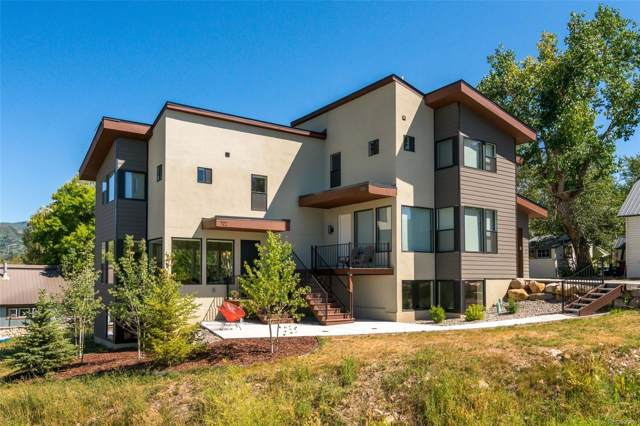 702 Gilpin Street, Steamboat Springs, CO 80487 (MLS #7774810) :: 8z Real Estate