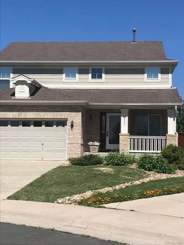 2562 S Jericho Court, Aurora, CO 80013 (#7776020) :: Bring Home Denver with Keller Williams Downtown Realty LLC