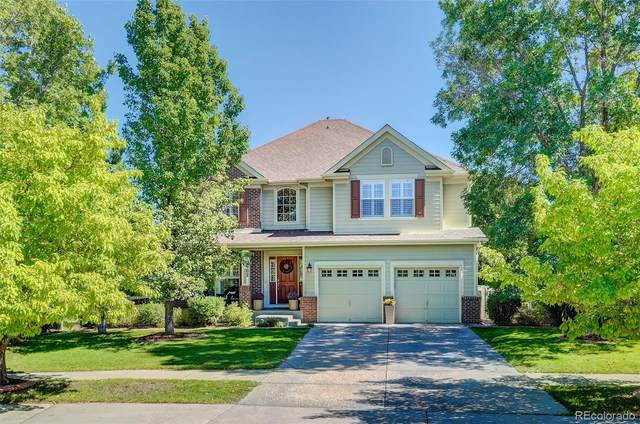 12902 Harmony Parkway, Westminster, CO 80234 (#7776476) :: Own-Sweethome Team