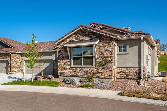 2056 Ruffino Drive, Colorado Springs, CO 80921 (MLS #7777035) :: 8z Real Estate