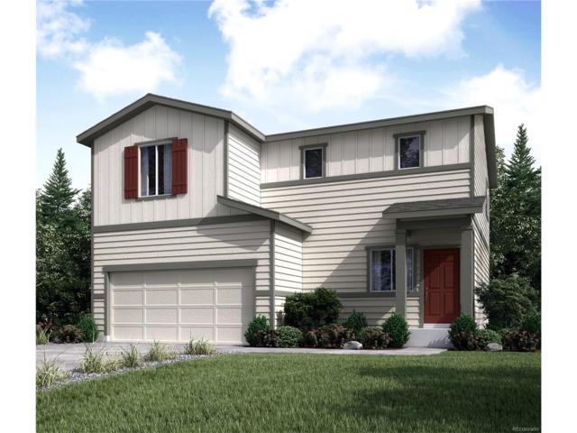 1114 Glen Creighton Drive, Dacono, CO 80514 (MLS #7777328) :: 8z Real Estate