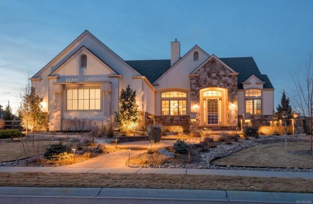7217 Laramie River Drive, Fort Collins, CO 80525 (#7778420) :: The Peak Properties Group