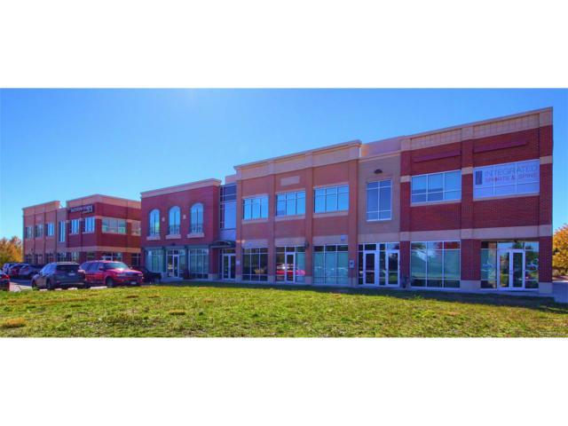 380 Empire Road, Lafayette, CO 80026 (MLS #7778470) :: 8z Real Estate