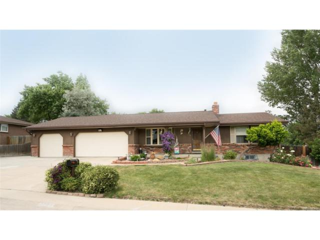 7773 Webster Way, Arvada, CO 80003 (MLS #7779805) :: 8z Real Estate