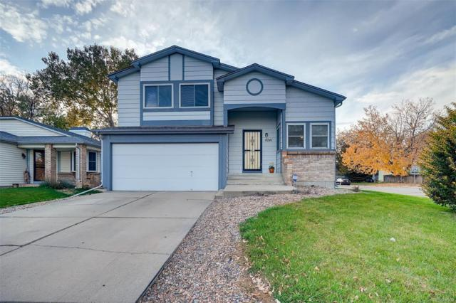 6241 Wolff Street, Arvada, CO 80003 (#7780891) :: Bring Home Denver