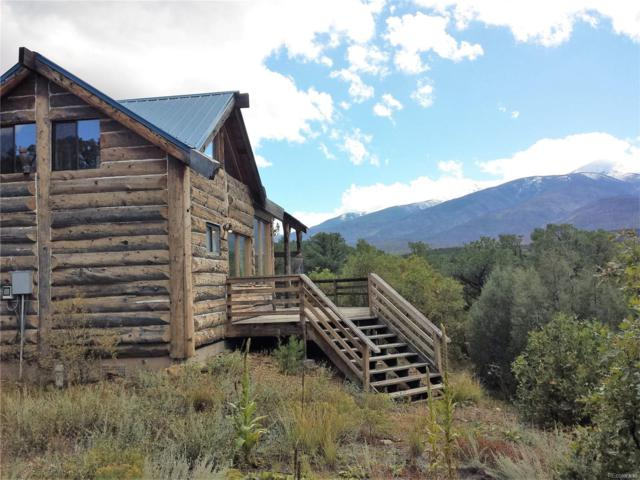 000 Road E, Cotopaxi, CO 81223 (#7781165) :: The DeGrood Team