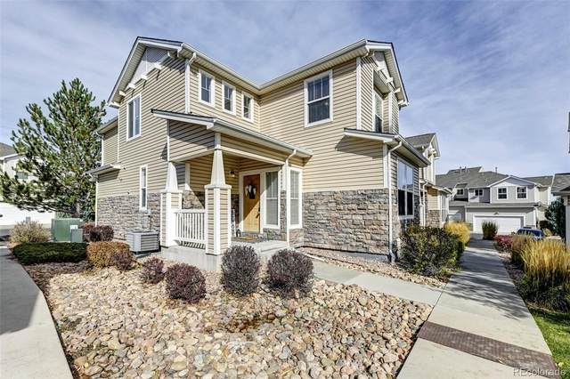 7573 Sandy Springs Point, Fountain, CO 80817 (MLS #7781493) :: 8z Real Estate