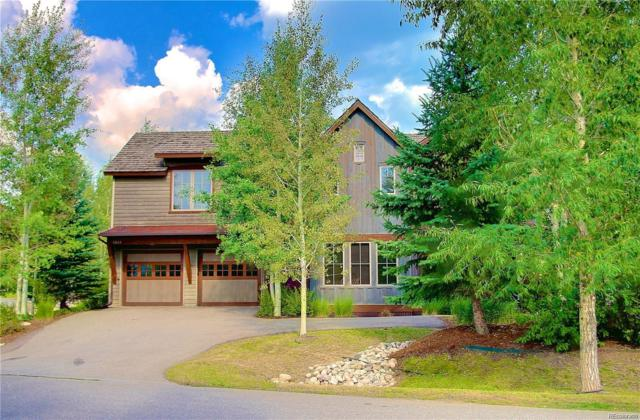 1301 Turning Leaf Court, Steamboat Springs, CO 80487 (#7782216) :: The Heyl Group at Keller Williams
