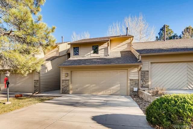 82 Woodbridge Drive, Colorado Springs, CO 80906 (#7786090) :: Wisdom Real Estate
