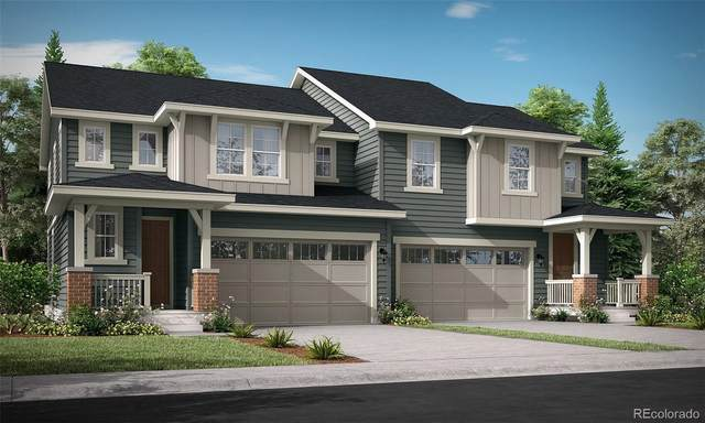 766 176th Avenue, Broomfield, CO 80023 (MLS #7786345) :: Bliss Realty Group