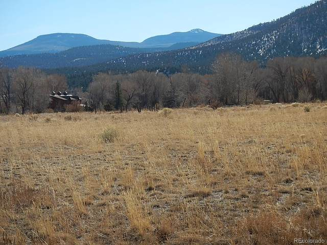 County Road 15, South Fork, CO 81154 (#7787016) :: Own-Sweethome Team