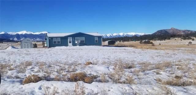391 Blazing Saddle Trail, Cotopaxi, CO 81223 (MLS #7789066) :: 8z Real Estate