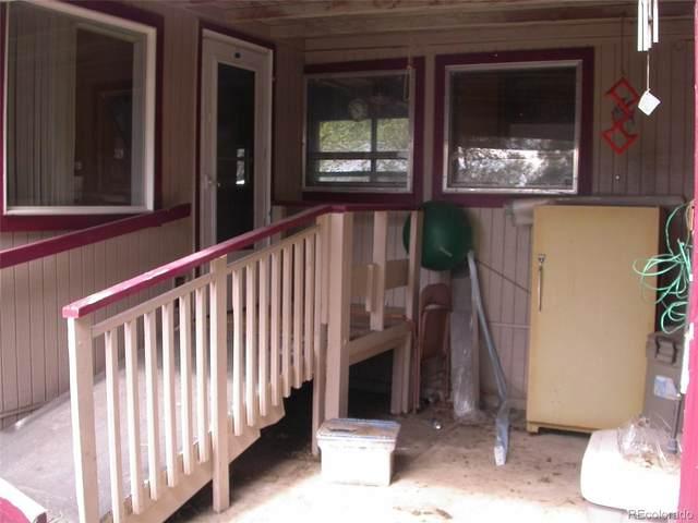 450 Kattell Street, Erie, CO 80516 (#7789313) :: Bring Home Denver with Keller Williams Downtown Realty LLC