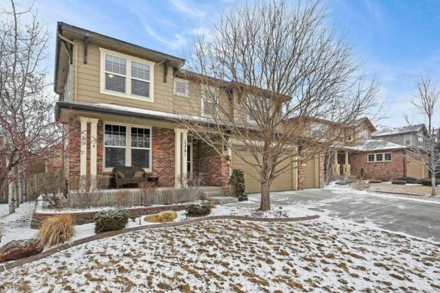 13791 Dexter Way, Thornton, CO 80602 (#7791839) :: My Home Team