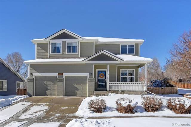 6039 Quay Court, Arvada, CO 80003 (#7794523) :: The Peak Properties Group
