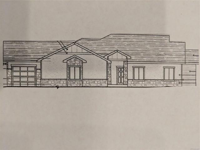 16522 Essex Road, Platteville, CO 80651 (MLS #7797562) :: 8z Real Estate