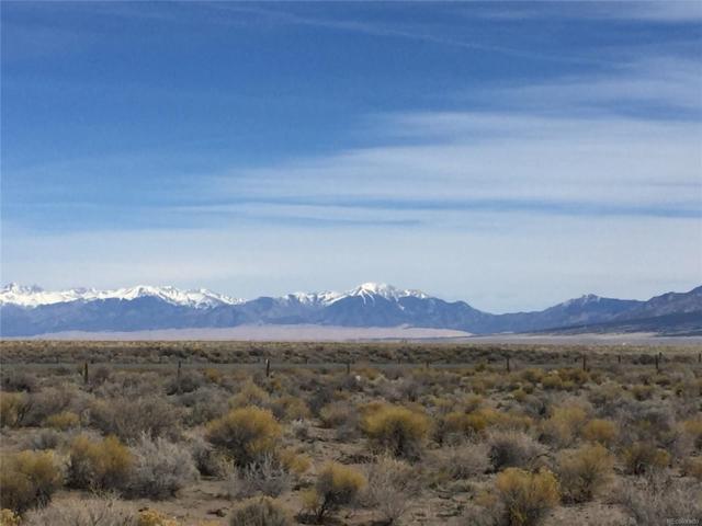 17 Vista Dr, Alamosa, CO 81101 (MLS #7798556) :: 8z Real Estate
