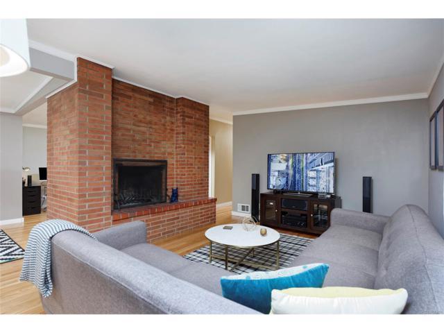 6050 Cody Street, Arvada, CO 80004 (MLS #7798718) :: 8z Real Estate