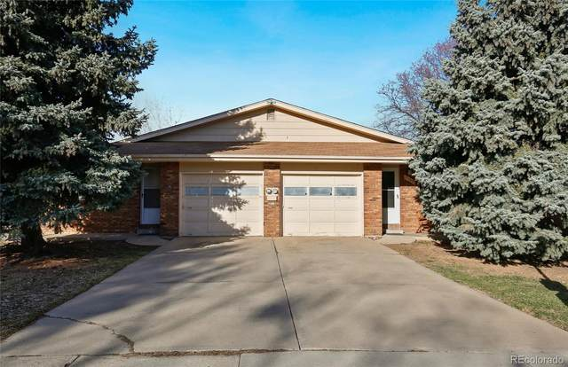 2163 Dexter Drive, Longmont, CO 80501 (#7801153) :: The Dixon Group