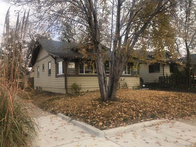 4990 Knox Court, Denver, CO 80221 (#7801532) :: The Brokerage Group
