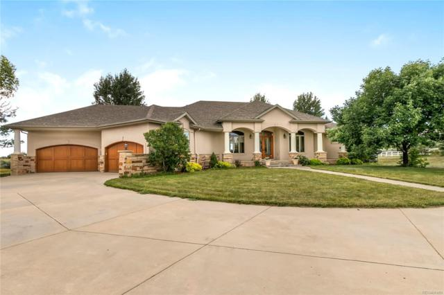 3120 Abbotsford Street, Fort Collins, CO 80524 (MLS #7802108) :: 8z Real Estate