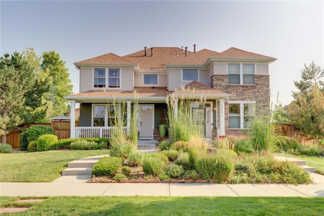 8131 E 8th Avenue, Denver, CO 80230 (#7802345) :: My Home Team