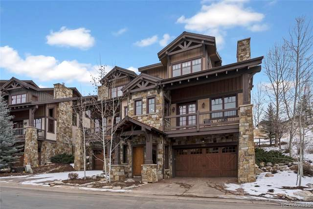 1250 Eagle Glen Drive, Steamboat Springs, CO 80487 (#7802942) :: The Gilbert Group