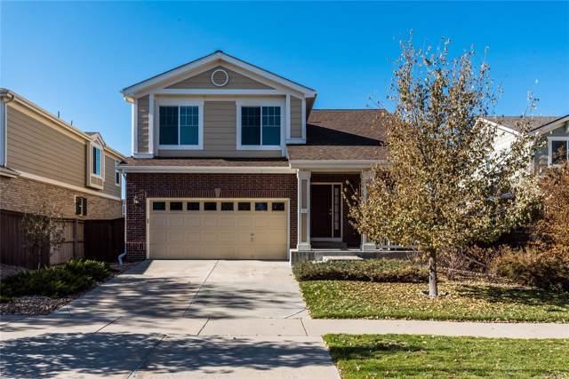 24602 E Whitaker Drive, Aurora, CO 80016 (MLS #7803146) :: 8z Real Estate
