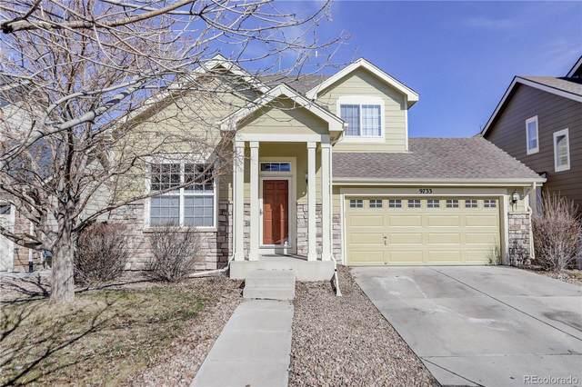 9733 E 112th Drive, Commerce City, CO 80640 (MLS #7803154) :: 8z Real Estate