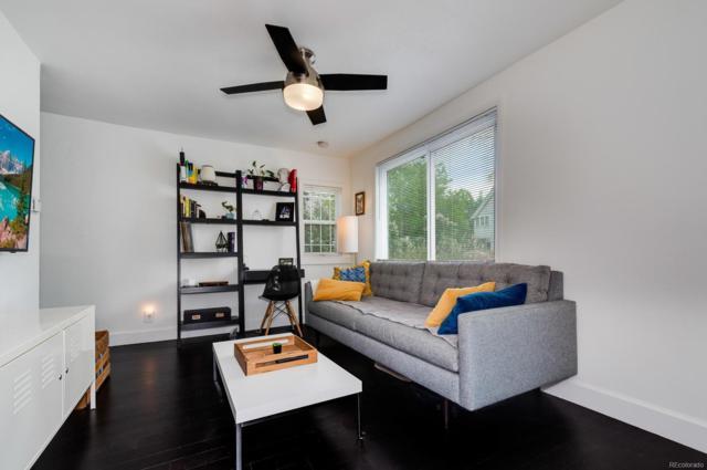 2065 Galena Street, Aurora, CO 80010 (#7803472) :: Wisdom Real Estate
