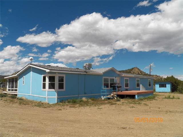 14700 County Road 69.8, Trinidad, CO 81082 (MLS #7803895) :: 8z Real Estate