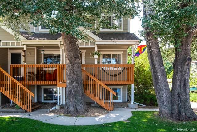315 Turner Avenue, Berthoud, CO 80513 (MLS #7804931) :: 8z Real Estate