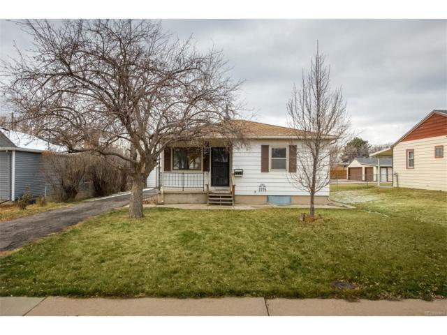 7535 Raleigh Street, Westminster, CO 80030 (MLS #7806514) :: 8z Real Estate