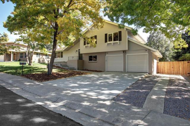 8390 Yarrow Street, Arvada, CO 80005 (MLS #7810056) :: 8z Real Estate