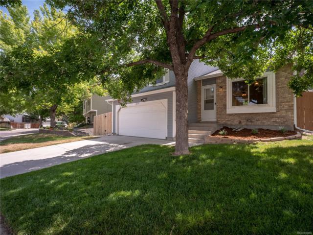 12620 Julian Street, Broomfield, CO 80020 (#7810185) :: House Hunters Colorado