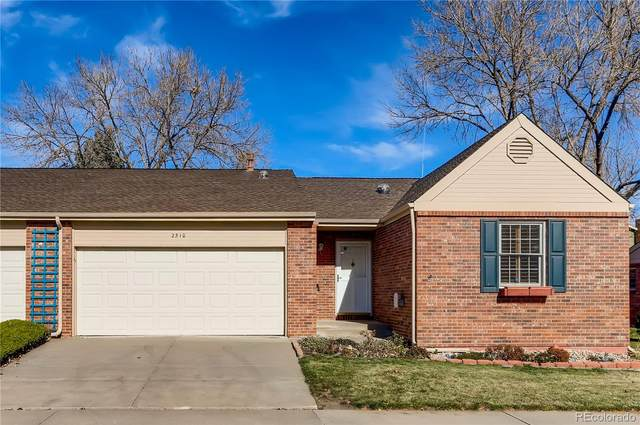2510 Elmhurst Place, Longmont, CO 80503 (#7811045) :: The DeGrood Team