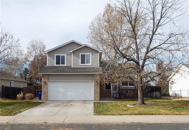 351 5th Street, Firestone, CO 80504 (#7814085) :: The DeGrood Team