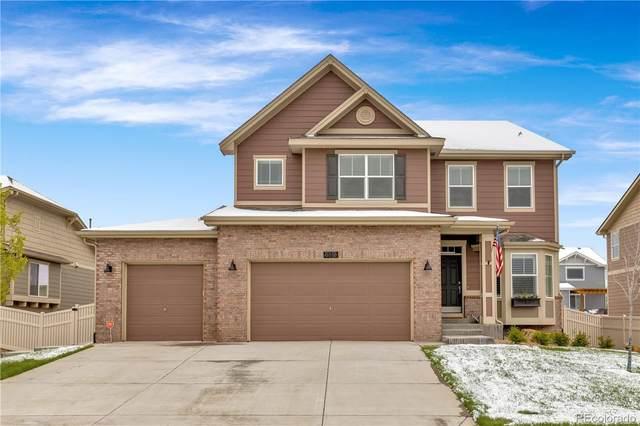 8818 Peakview Avenue, Firestone, CO 80504 (#7814779) :: Berkshire Hathaway HomeServices Innovative Real Estate