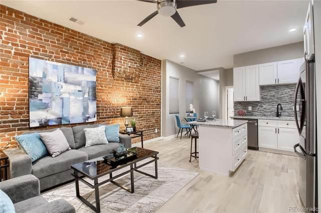 2508 Kensing Court, Denver, CO 80211 (#7815385) :: Bring Home Denver with Keller Williams Downtown Realty LLC