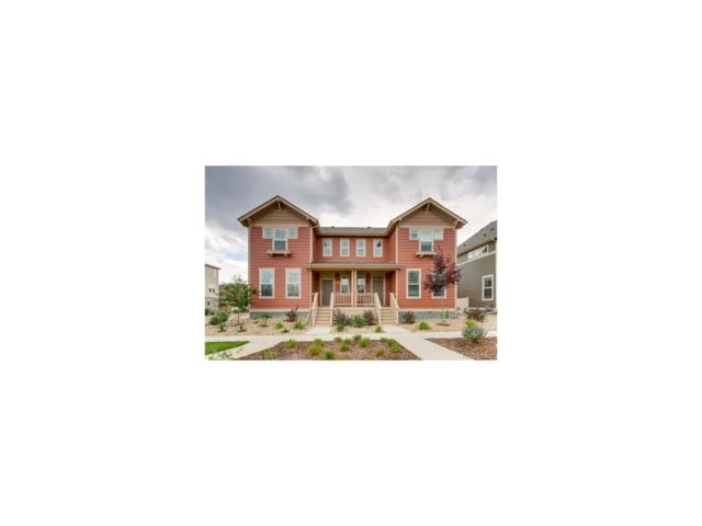 588 Rawlins Way, Lafayette, CO 80026 (MLS #7815415) :: 8z Real Estate