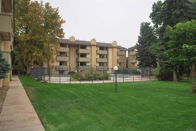 3035 Oneal Parkway S15, Boulder, CO 80301 (#7816672) :: The DeGrood Team