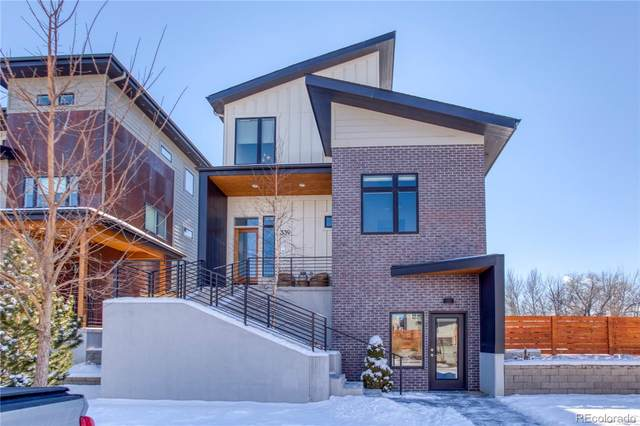 339 Pascal Street, Fort Collins, CO 80524 (#7816843) :: The Harling Team @ Homesmart Realty Group