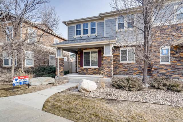 10429 Garland Lane, Westminster, CO 80021 (#7817042) :: James Crocker Team