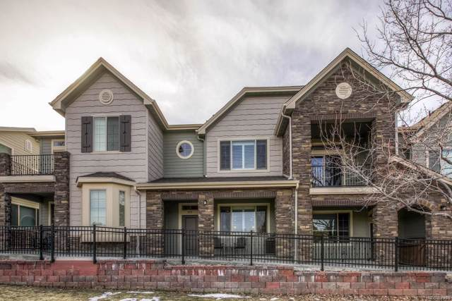8931 E Phillips Drive, Centennial, CO 80112 (#7819398) :: Arnie Stein Team | RE/MAX Masters Millennium