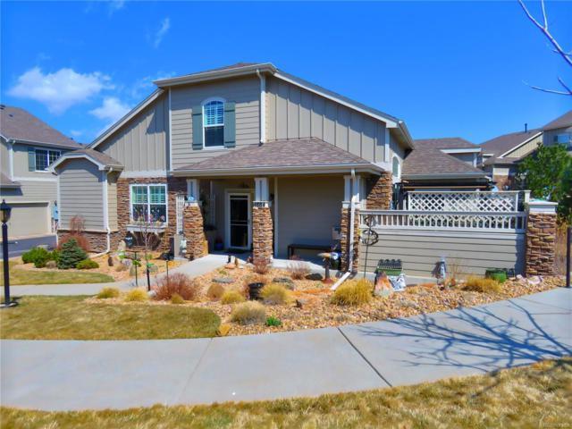 4884 Raven Run, Broomfield, CO 80023 (#7819935) :: Compass Colorado Realty