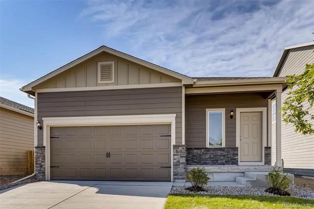 363 Spruce Street, Bennett, CO 80102 (#7823381) :: Re/Max Structure