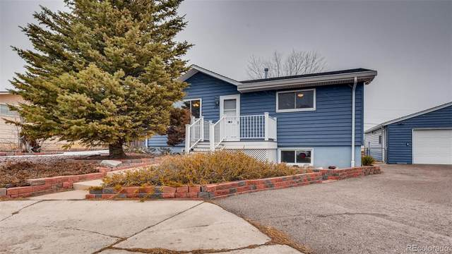 197 Mcshane Place, Monument, CO 80132 (#7823736) :: Mile High Luxury Real Estate