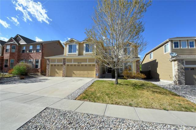 4628 Desert Varnish Drive, Colorado Springs, CO 80922 (#7823796) :: Wisdom Real Estate