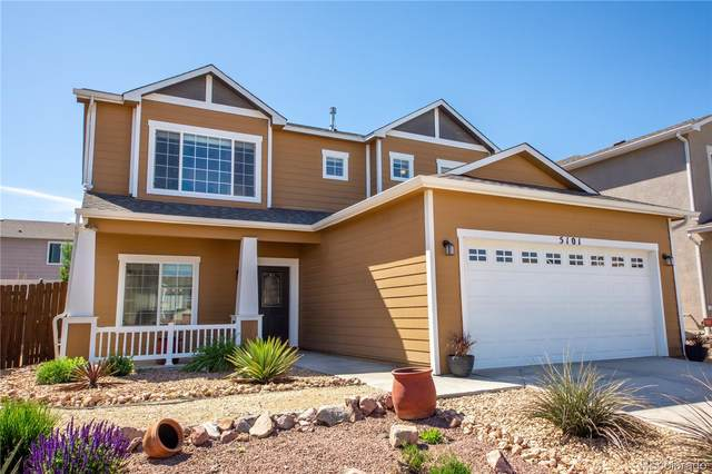 5101 Killdeer Drive, Pueblo, CO 81008 (#7824383) :: Arnie Stein Team | RE/MAX Masters Millennium